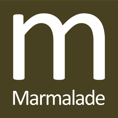 Marmalade Cafe Chester